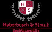 hsra_logo